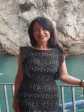Le interviste di Concilia Lex S.p.A.. La General Manager Elisa Di Martino: credere nella squadra è il segreto del nostro successo