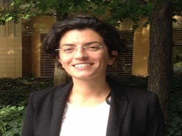 Focus sui relatori della II^ Giornata Nazionale della Mediazione Civile e Commerciale: la dottoressa Luigia Grasso di Confindustria