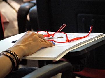 Il ruolo delle ADR per il rilancio delle imprese - Cava de' Tirreni (SA)