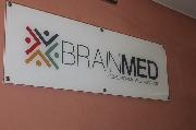 Sede Associazione Brainmed 3