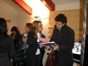 5 - Riunioni Mediatori 28.01.2011