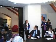 9 - Riunioni Mediatori 28.01.2011