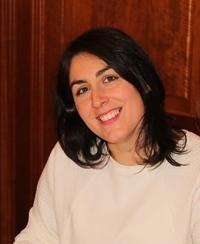 Tribunale di Napoli Nord: mediazione ed opposizione a decreto ingiuntivo