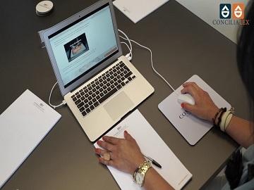 Avvocati: in arrivo le nuove tabelle compensi per negoziazione assistita e mediazione