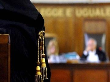 Avvocati e Adr: un rapporto spesso non chiaro