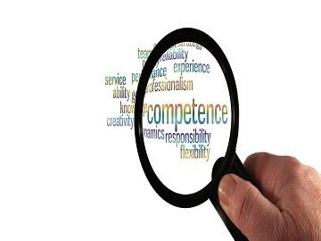 Tecniche di mediazione: necessario acquisire nuove competenze
