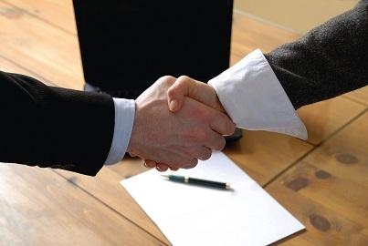 Professione mediatore: le competenze del professionista