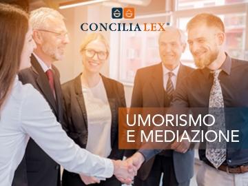 La procedura di sovraindebitamento in mediazione