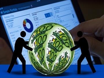 Mediazione bancaria: se ne discuterà al convegno Concilia Lex S.p.A. di Firenze