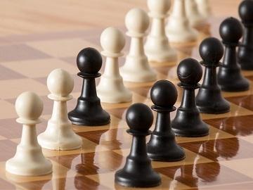 Risoluzione del conflitto: il metodo della comprensione in mediazione