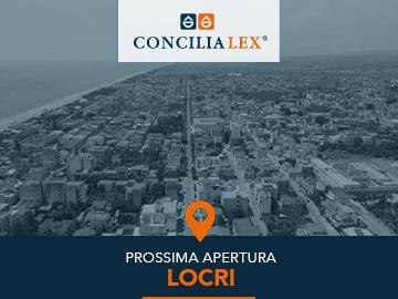 """Locri, nuova sede affidata all'avv. Mittica: """"Mediazione utile per accelerare gli accordi tra le parti"""""""