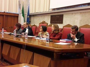 Grande successo per il convegno organizzato dalla Concilia Lex S.p.A. sede di Palermo