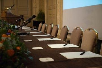 La Mediazione Civile e commerciale: Strategie per la risoluzione dei conflitti