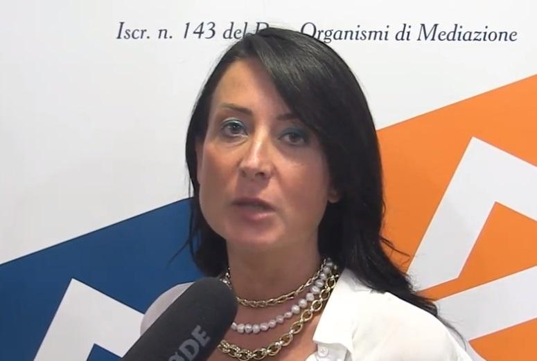 Meeting Concilia Lex S.p.A. 2019