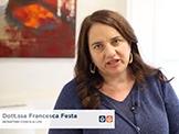 Professione Mediatore Avv Francesca Festa