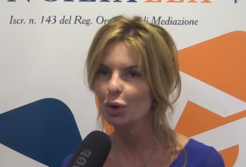 Intervista Avv. Xenia Trulli