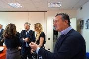 14 Meeting 22 dicembre 2015 - Napoli