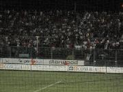 Anima Sportiva - Sponsor Nocerina 4
