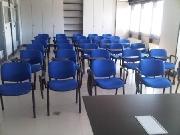 Sede Formativa Pescara2