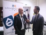 L'intervista al Dott. Fabrizio Pasquale