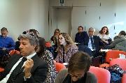 22 Meeting 22 dicembre 2015 - Napoli