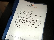 4 - Riunioni Mediatori 28.01.2011