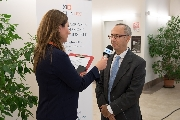 Intervista al Giudice Antonio Manna
