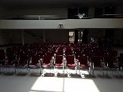 Sala Ischia interno 3