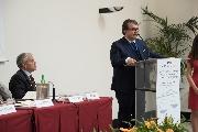 L'intervento dell'avv. Pietro Elia