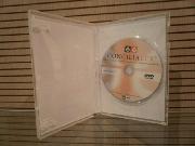 DVD Spot - interno