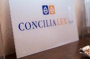 Targa Concilia Lex S.p.A.