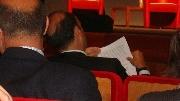 12 - Convegno Ministero Giustizia