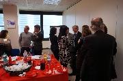 18 Meeting 22 dicembre 2015 - Napoli