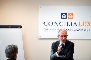 11 Meeting 22 dicembre 2015 - Napoli