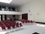 Sala Ischia interno 4