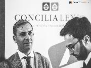 L'intervista all'Avv. Carmelo Cavallaro