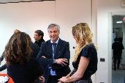13 Meeting 22 dicembre 2015 - Napoli