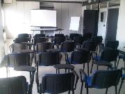 Sede Formativa Pescara4