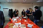 16 Meeting 22 dicembre 2015 - Napoli