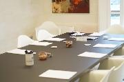 Sala mediazione