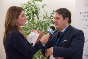 Intervista a Pietro Elia 2