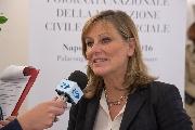Intervista Lucarelli 2