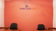 16 - Formazione Mediatori Concilia Lex S.p.A. - Nocera Inferiore