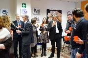 26 Meeting 22 dicembre 2015 - Napoli