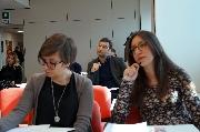 6 Meeting 22 dicembre 2015 - Napoli