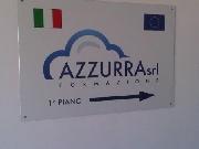 Sede Formativa Pescara3