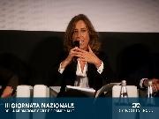 L'Avvocato Paola Moreschini