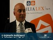 intervista al Dott. Fabrizio Pasquale