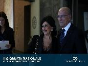 Avvocato Cavallaro