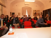 10 - Workshop Mediatori Concilia Lex S.p.A. 10-02-2012